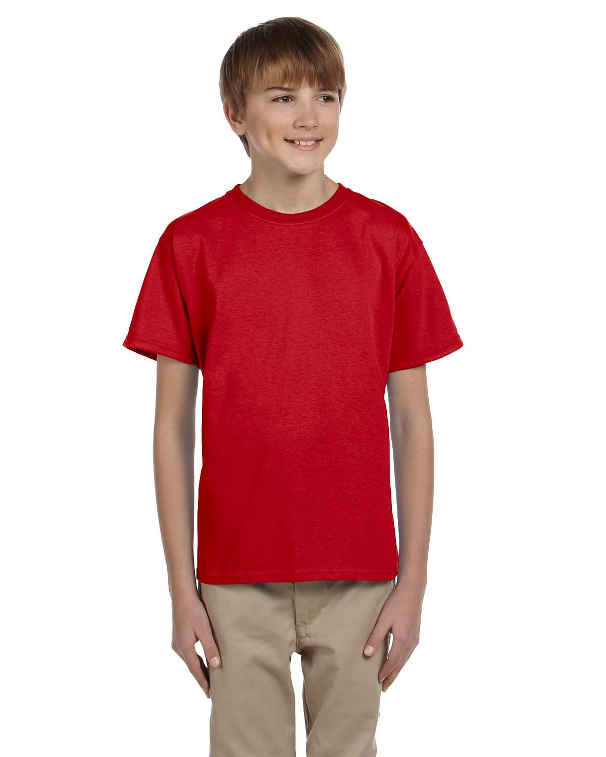 Related: red blouse red shirts for women red dress shirt red shirt men red shirt women red shirt xl red t shirt red tank top red long sleeve shirt red shirts for men Include description Categories.