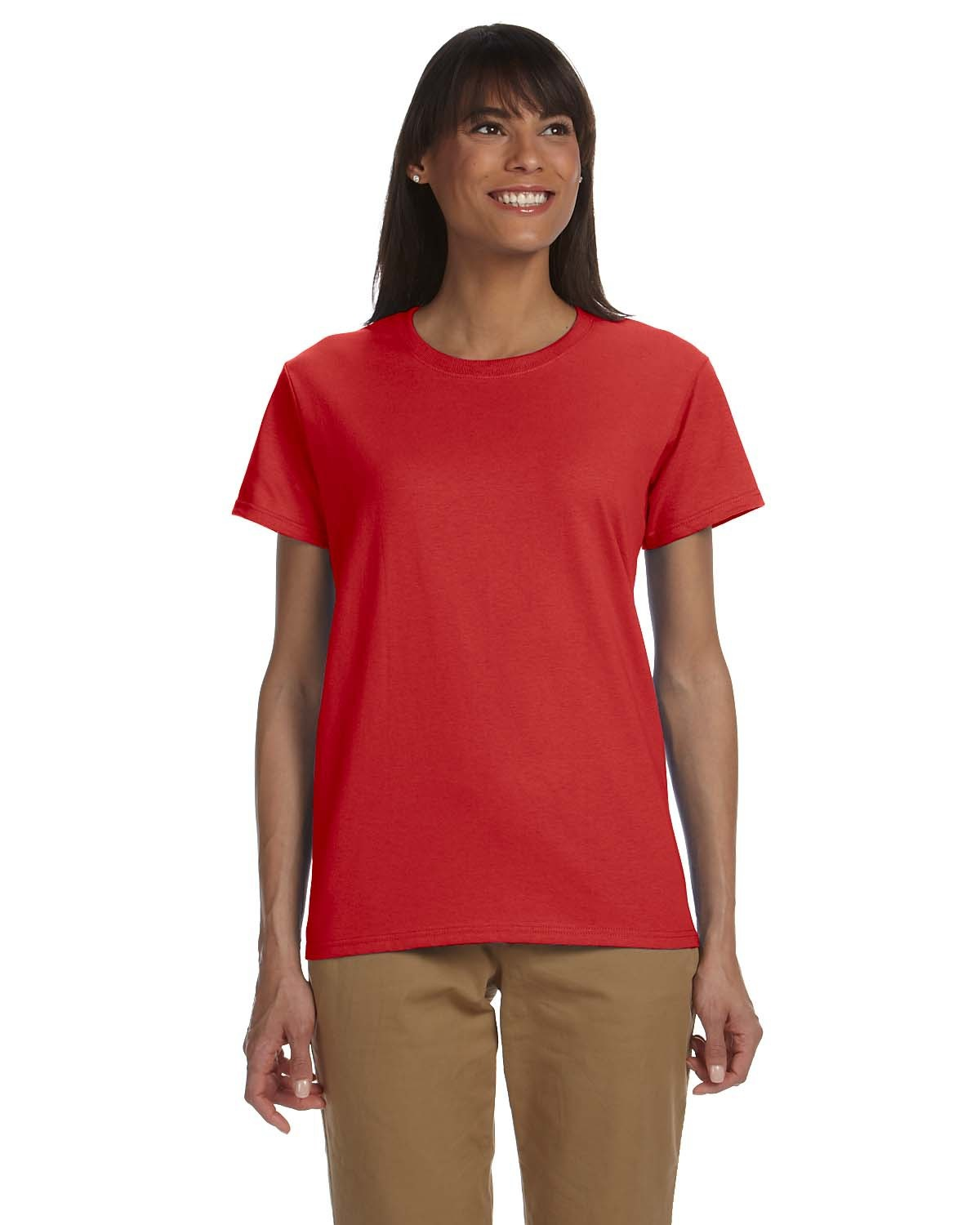 Women's Red Shirts. Showing 40 of results that match your query. Search Product Result. Product - Womens Referee Shirt Comfortable V-Neck Ref Shirt for Waitresses, Refs, Costumes Product - Rowing Crew Love Red Heart Rower Icon In Middle Women's Cotton T-Shirt. Product Image. Price $ Product Title.