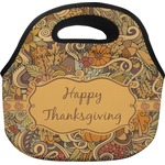Thanksgiving Lunch Bag (Personalized)