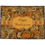 Thanksgiving Door Mat (Personalized)