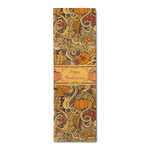 Thanksgiving Runner Rug - 3.66'x8' (Personalized)