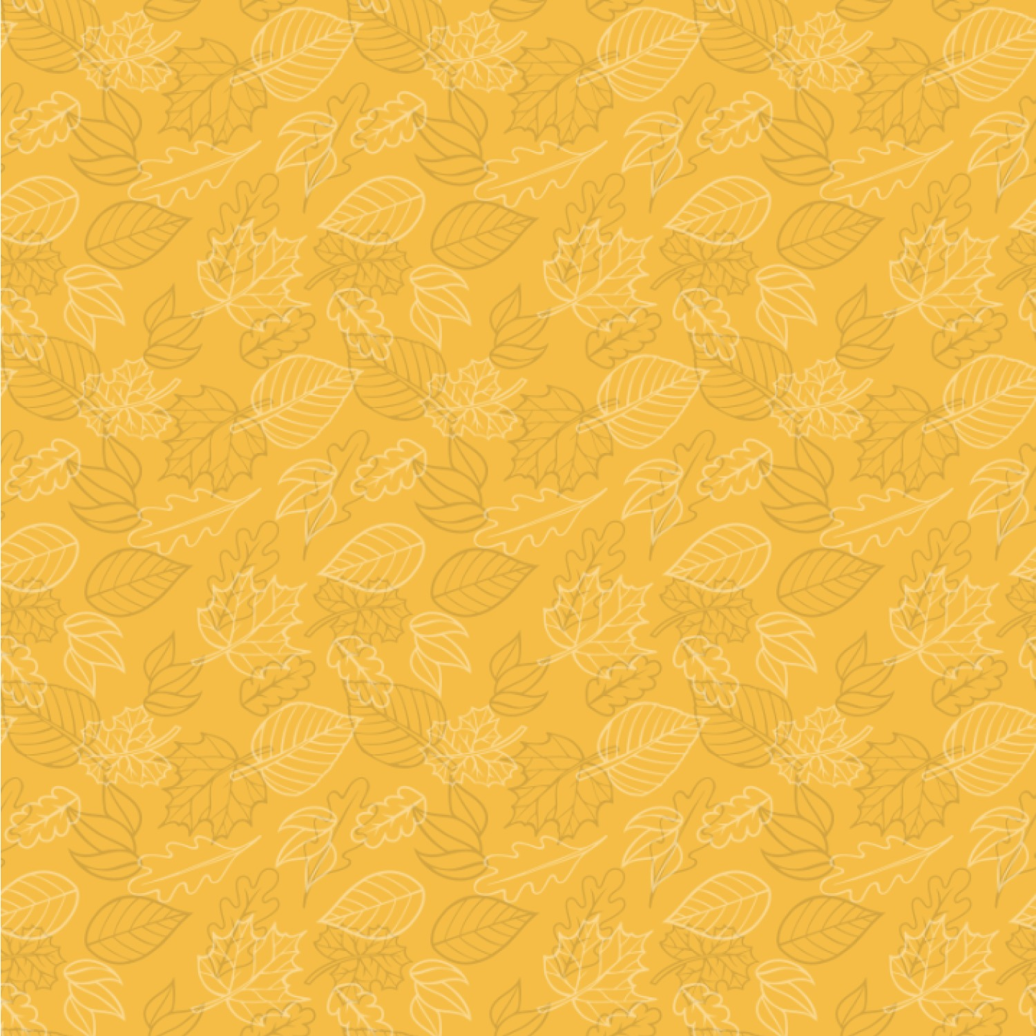 Happy Thanksgiving Wallpaper Surface Covering