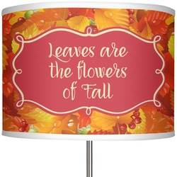 Fall Leaves 13