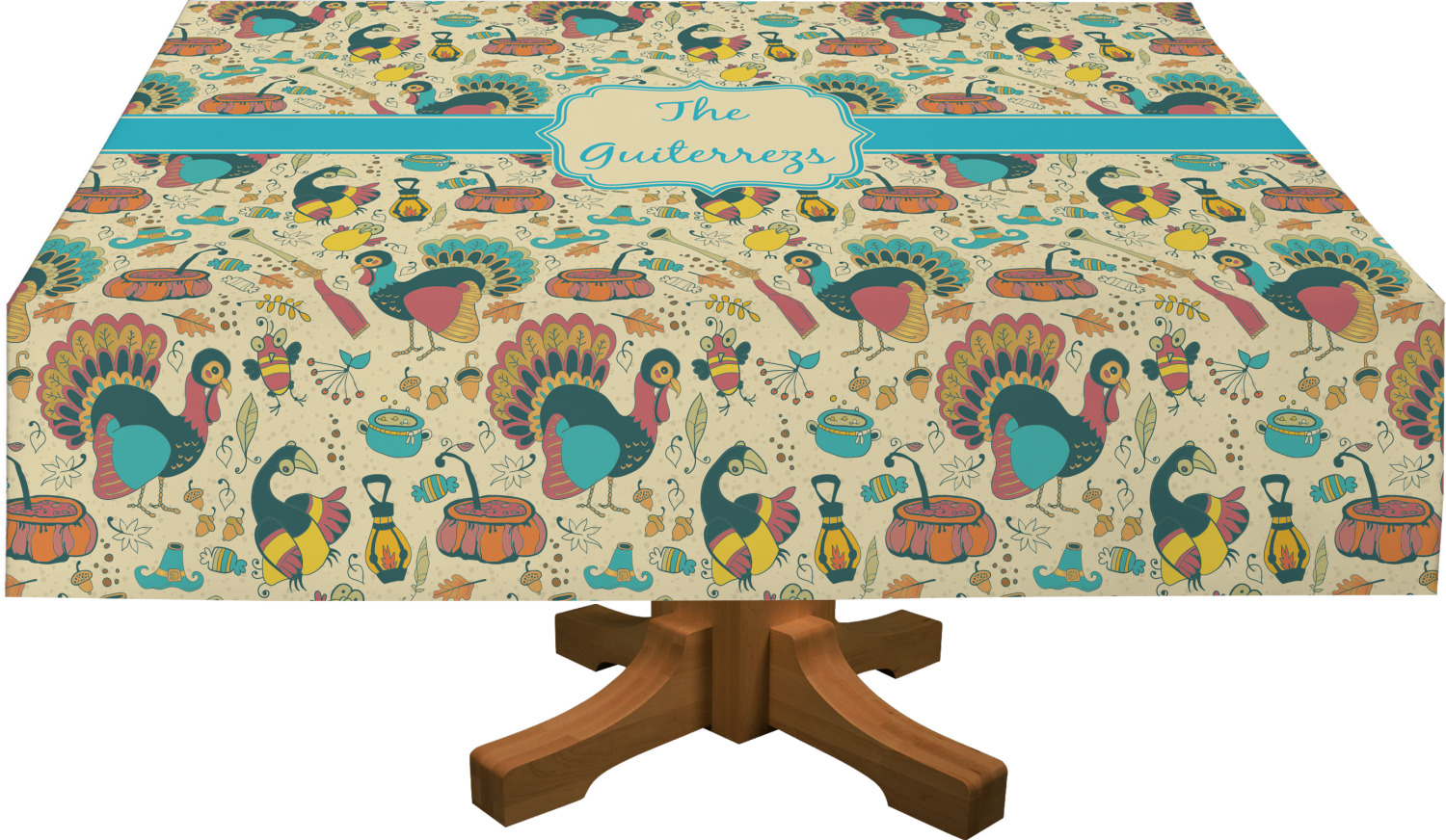 Outstanding Old Fashioned Thanksgiving Tablecloth Personalized Download Free Architecture Designs Terchretrmadebymaigaardcom