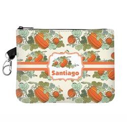 Pumpkins Golf Accessories Bag (Personalized)