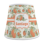 Pumpkins Empire Lamp Shade (Personalized)