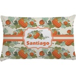 Pumpkins Pillow Case (Personalized)