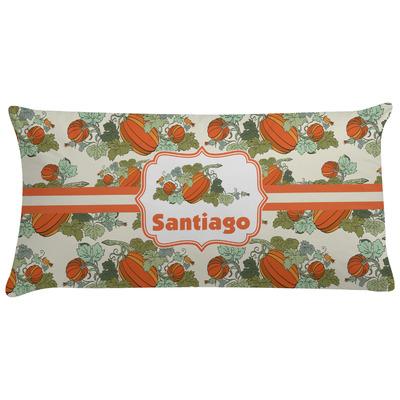 Pumpkins Pillow Case (Personalized)