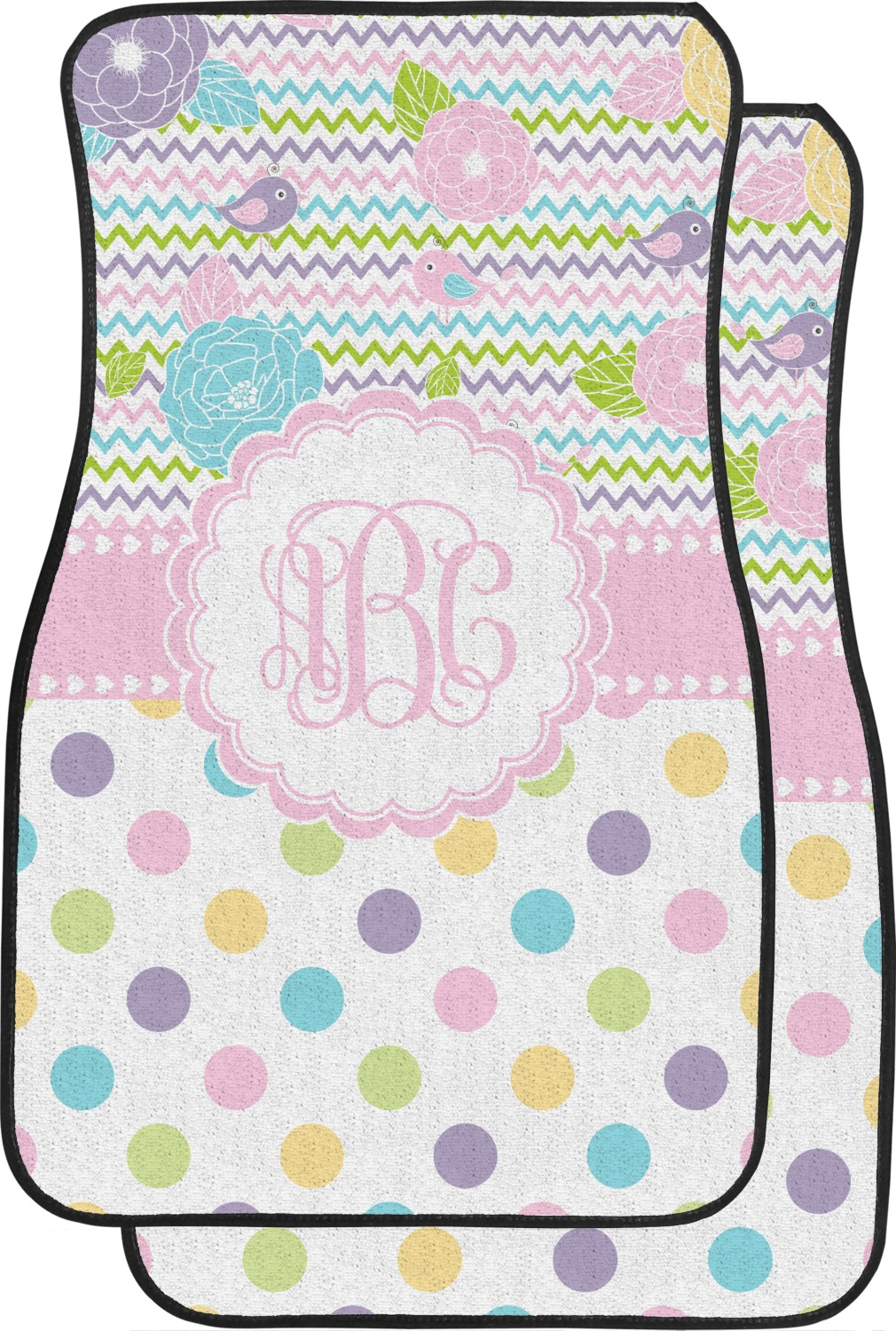 girly car floor mats. Exellent Floor Girly Girl Car Floor Mats Front Seat Personalized For