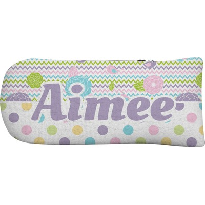Girly Girl Putter Cover (Personalized)