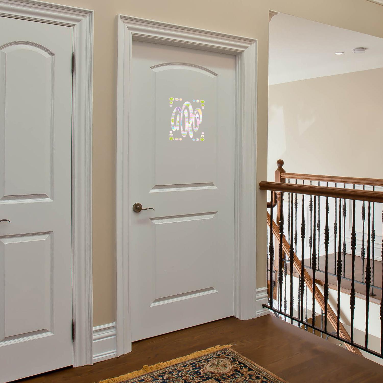 Girly Bedroom Decor Girls Bedroom Door Bedroom Design Plan Inside House Background Bedroom: Custom Sized (Personalized