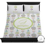 Dreamcatcher Duvet Covers (Personalized)