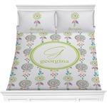Dreamcatcher Comforter Set (Personalized)