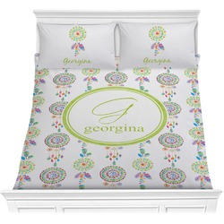 Dreamcatcher Comforters (Personalized)