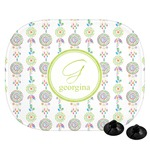 Dreamcatcher Car Side Window Sun Shade (Personalized)