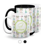 Dreamcatcher Coffee Mugs (Personalized)