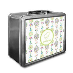Dreamcatcher Lunch Box (Personalized)
