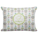 "Dreamcatcher Decorative Baby Pillowcase - 16""x12"" (Personalized)"