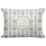 Dreamcatcher Decorative Baby Pillowcase - 16