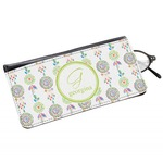 Dreamcatcher Genuine Leather Eyeglass Case (Personalized)