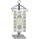 Dreamcatcher Finger Tip Towel - Full Print (Personalized)