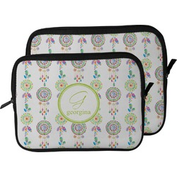 Dreamcatcher Laptop Sleeve / Case (Personalized)