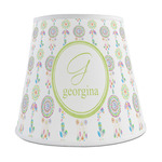 Dreamcatcher Empire Lamp Shade (Personalized)