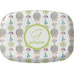 Dreamcatcher Melamine Platter (Personalized)