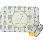 Dreamcatcher Memory Foam Bath Mat (Personalized)