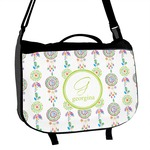 Dreamcatcher Messenger Bag (Personalized)
