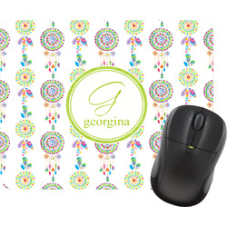 Dreamcatcher Mouse Pad (Personalized)