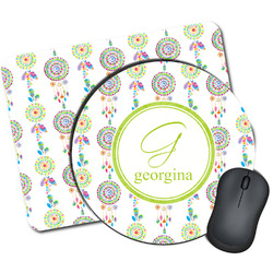 Dreamcatcher Mouse Pads (Personalized)