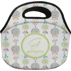 Dreamcatcher Lunch Bag (Personalized)
