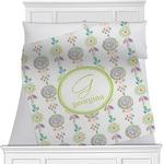 Dreamcatcher Blanket (Personalized)