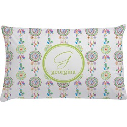 Dreamcatcher Pillow Case (Personalized)