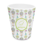 Dreamcatcher Plastic Tumbler 6oz (Personalized)