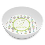 Dreamcatcher Melamine Bowl 8oz (Personalized)