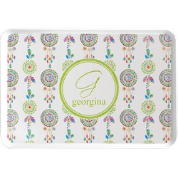 Dreamcatcher Serving Tray (Personalized)