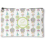 Dreamcatcher Zipper Pouch (Personalized)