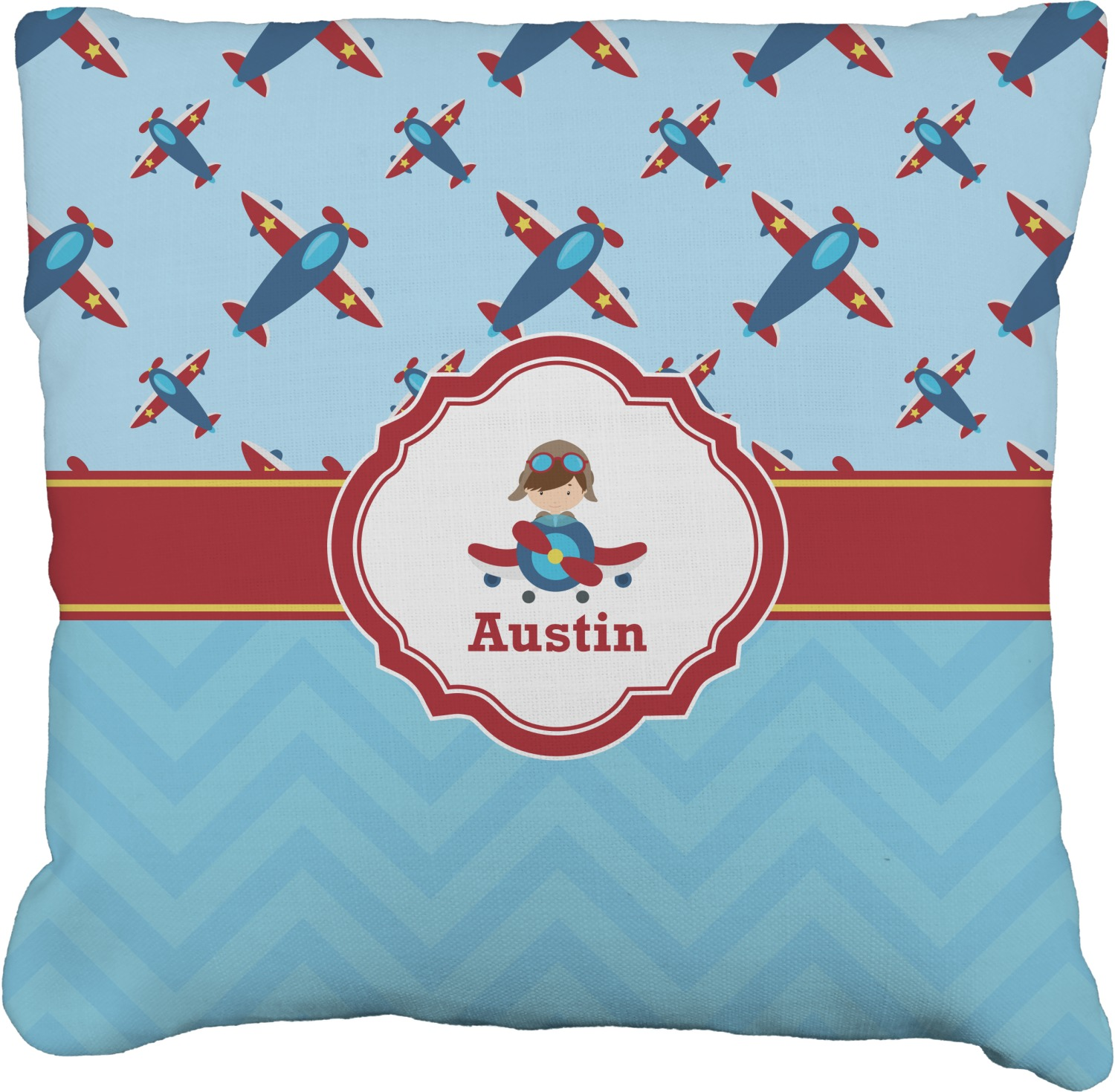 country the you re collection of house picture p s pillow friend square wishes jute youre burlap had