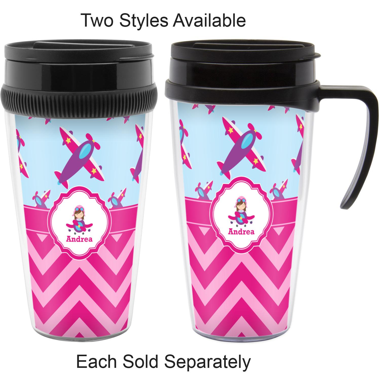 9692ca7779b Top 12 A Mug With A Customizable Temperature - Gorgeous Tiny