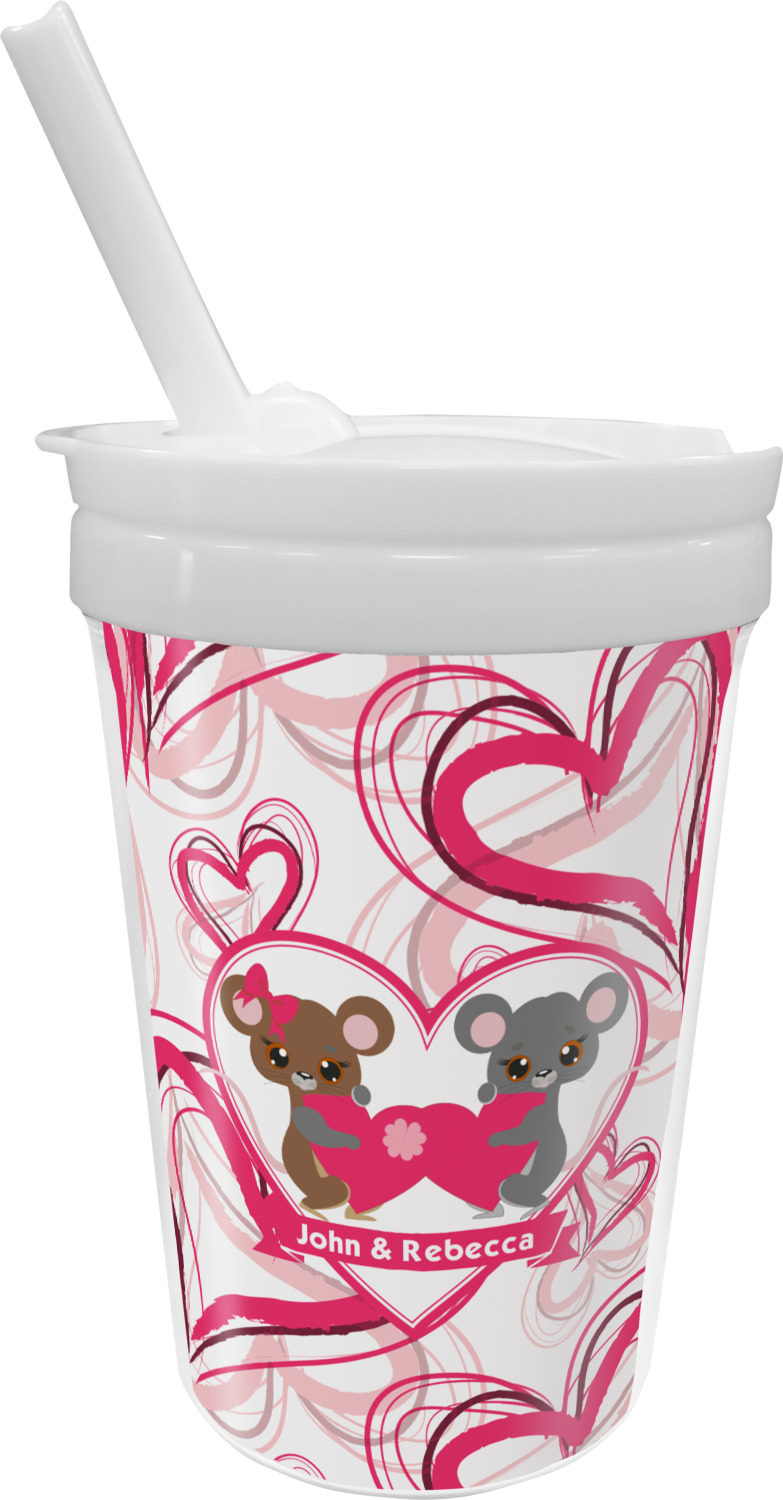 insulatedsippy2 straw cups