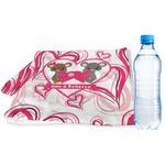 Valentine's Day Sports Towel (Personalized)