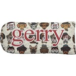 Hipster Dogs Putter Cover (Personalized)