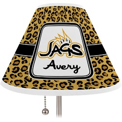 Jags Lamp Shade (Personalized)