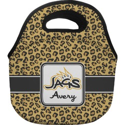 Jags Lunch Bag - Small (Personalized)