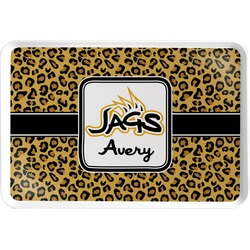 Jags Serving Tray (Personalized)