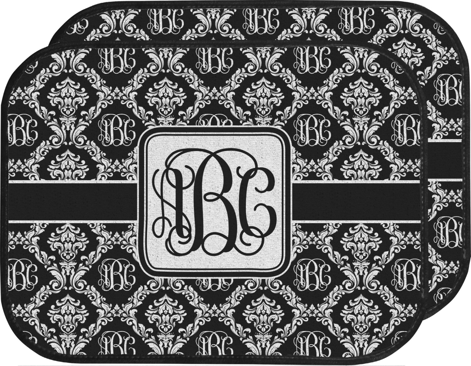 monogrammed entry logo bath coir cute amazon full beyond size bed mats custom for floor outdoor monogram of entrance personalized residential kirklands door business doormat front mat and