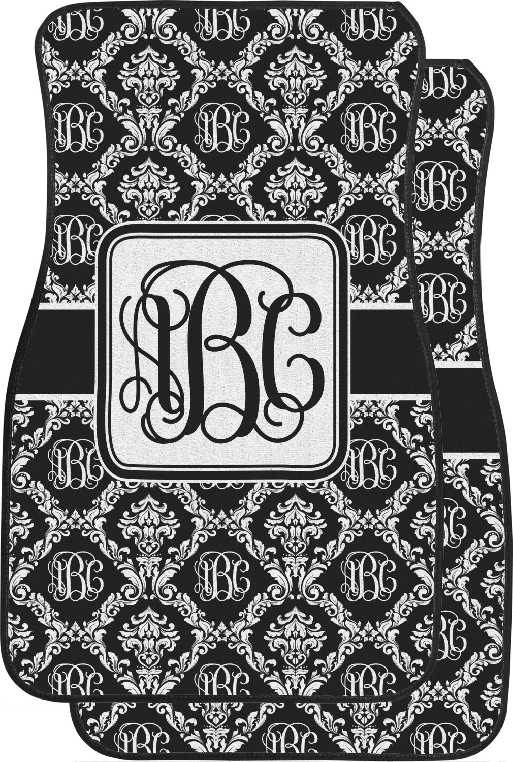 blogspot k lv fashion monogram com floor img car mat luxurygallery mats