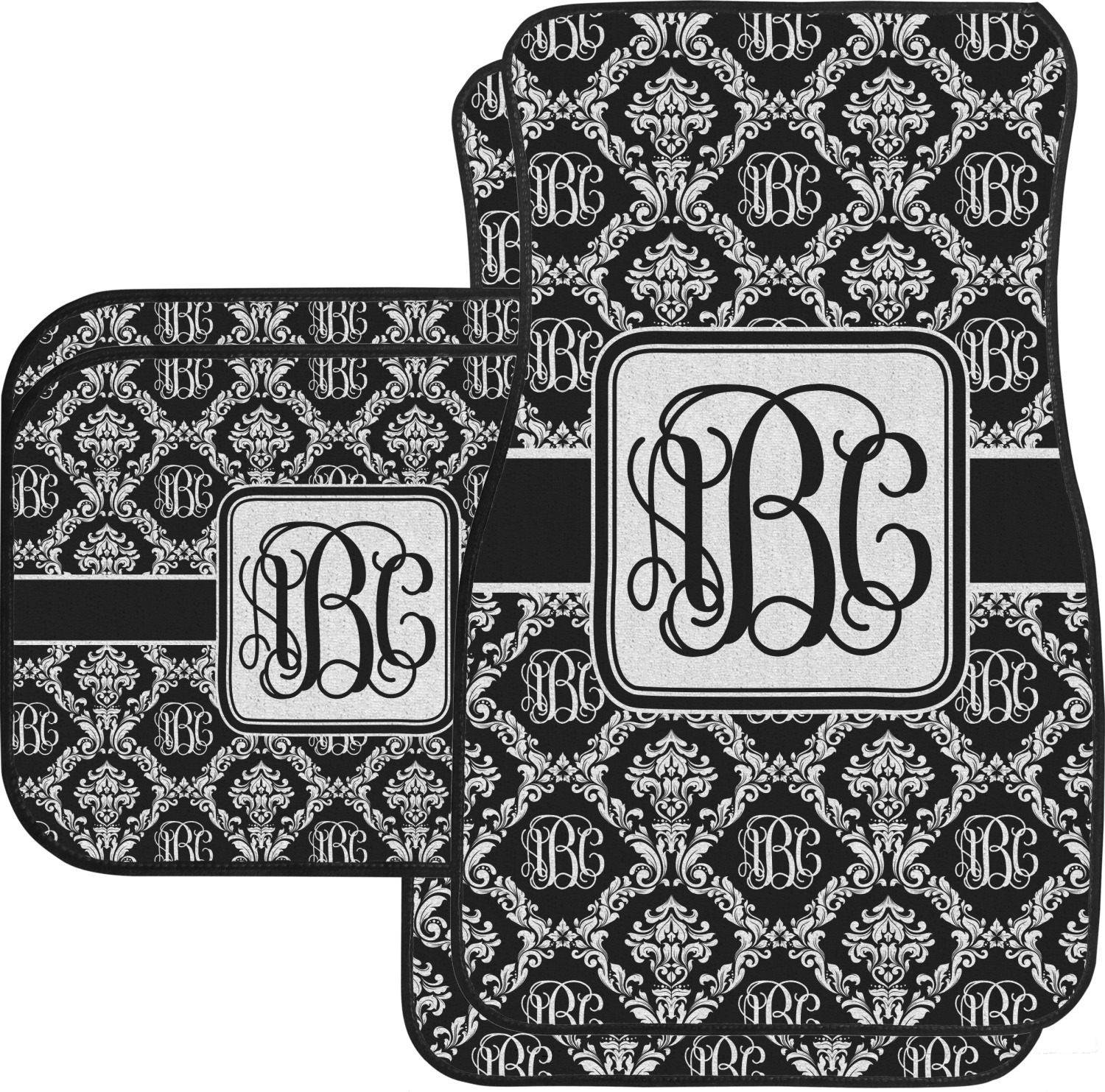 monogram gifts custom mat fullxfull cute sweet gift women decor personalized il for monogrammed mats listing ideas car floor accessories